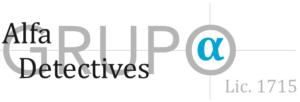 Alfa-detectives-logo-big