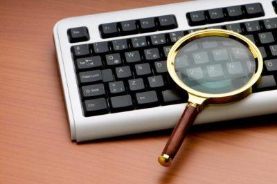 marco-legal-detectives