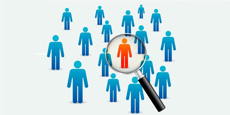detectives localización personas