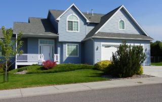 Recuperar la vivienda familiar