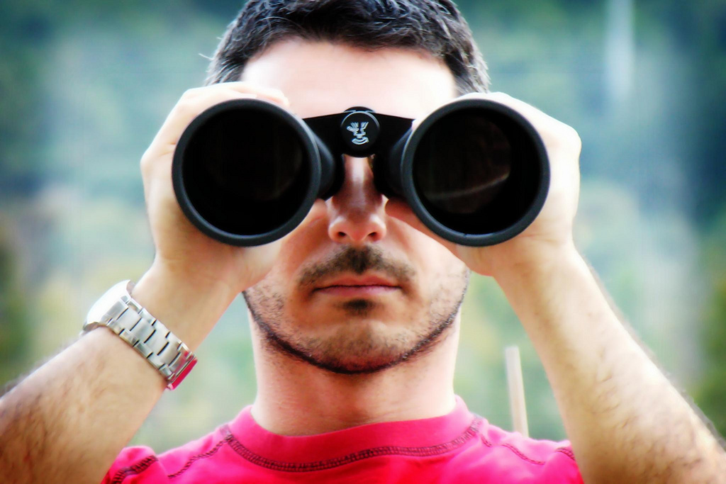vigilancia-seguimiento-detectives-pontevedra