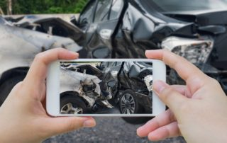 Investigación sobre presuntos fraudes por siniestros fingidos en (vehículos, viviendas…)