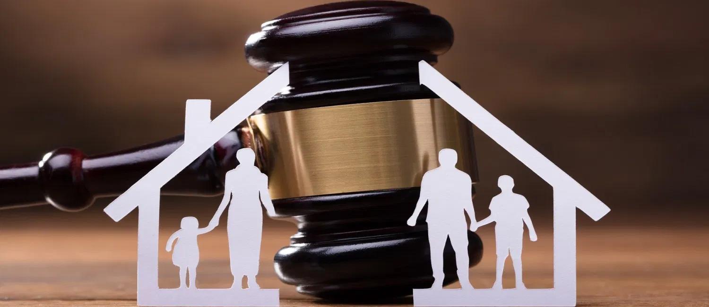 investigación pensiones compensatorias