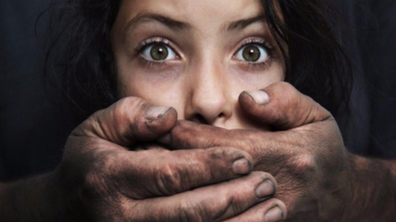 detectar denuncias falsas ALFA DETECTIVES VIGO