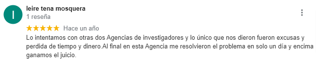 alfa-detectives-Buscar-con-Google-9