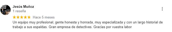 alfa-detectives-Buscar-con-Google
